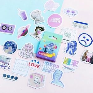 Other - Stickers